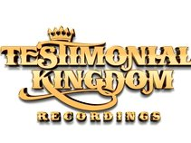 Testimonial Kingdom Recordings