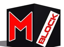 M Block Entertainment