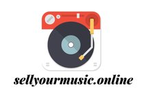 SellYourMusic.Online