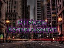 PÜ Music Entertainment