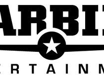 Warbird Entertainment