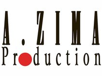 A.ZIMA Production