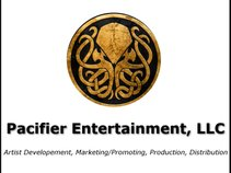 Pacifier Entertainment, LLC