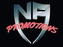 New Age Promotions
