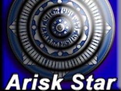 Arisk Star