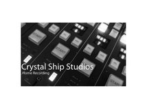 crystalship studios