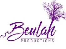 Beulah Productions