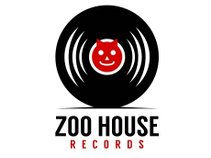 Zoo House Records