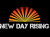 new day rising promotions