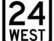 24West Management