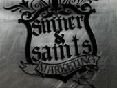 Sinner and Saints - Marketing & Distribution - Germany