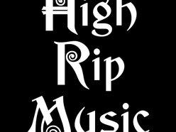 High Rip Music