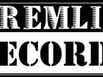 Gremlin Records