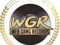 Web Gang Records