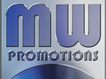 MW Promotions