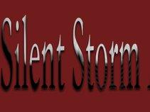 Silent Storm Audio
