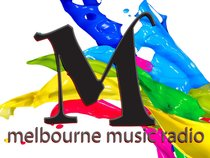 Melbourne Music Radio