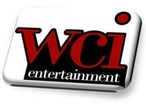 WCI Entertainment