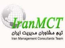 IranMCT