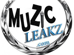 Muzic Leakz Management