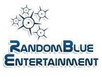 Random Blue Entertainment