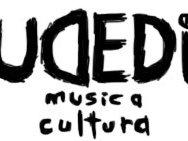 UDEDI Musica&Cultura