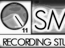 SMC Records