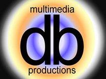 db Multimedia Productions