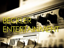 Beckler Entertainment
