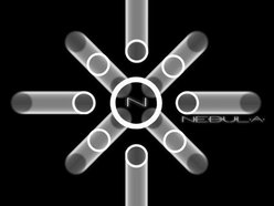 Nebula Entertainment