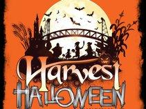 Yankton Harvest Halloween, LLC