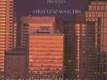 CORLEONE RECORDS & FRONT PORCH ENT.
