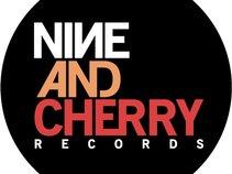 9th&Cherry Records