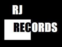 RJ Rec0rds