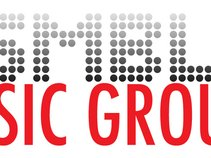 Assembly Music Group