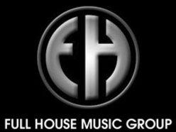FullHouse Music Group