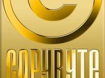 Copyryte Records