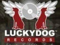 Luckydog Records