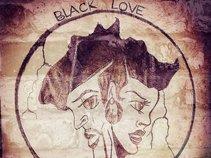 Black Love Entertainment