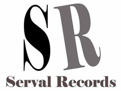 Serval Records