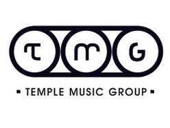 Temple Music Group