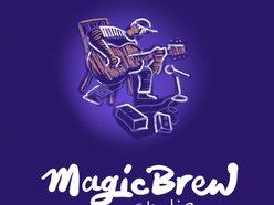 Magic Brew Studio