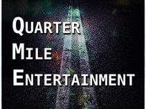 Quarter Mile Entertainment
