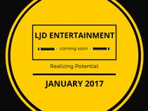 LJD Entertainment