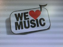 We Love Music Inc
