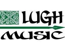 Lugh Music