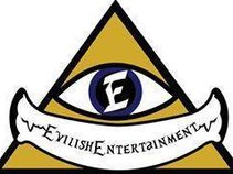 Evilish Entertainment