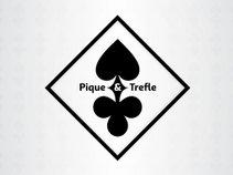 Pique & Trefle