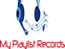 My Playlist Records LLC