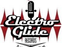 Electro Glide Records
